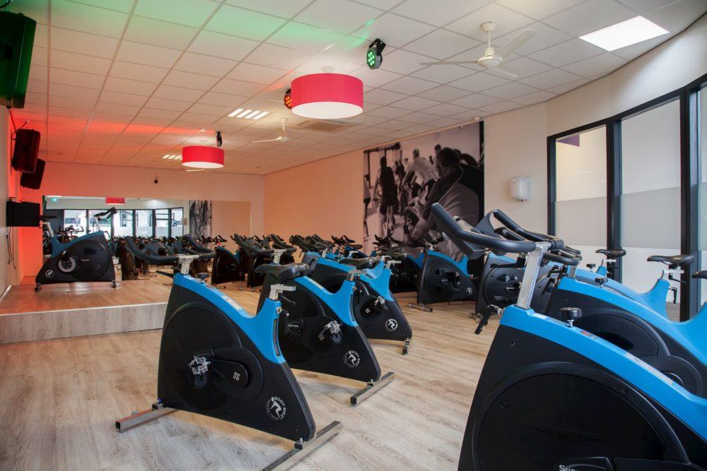 Profit Gym Sportschool Dalfsen2