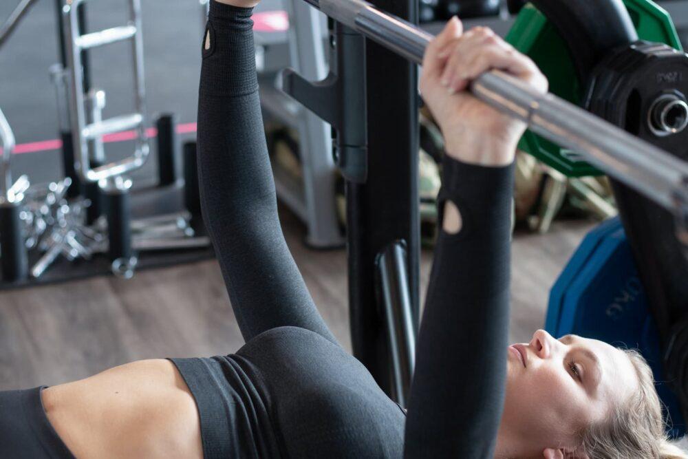 All In Fitness Profit Gym Sportschool